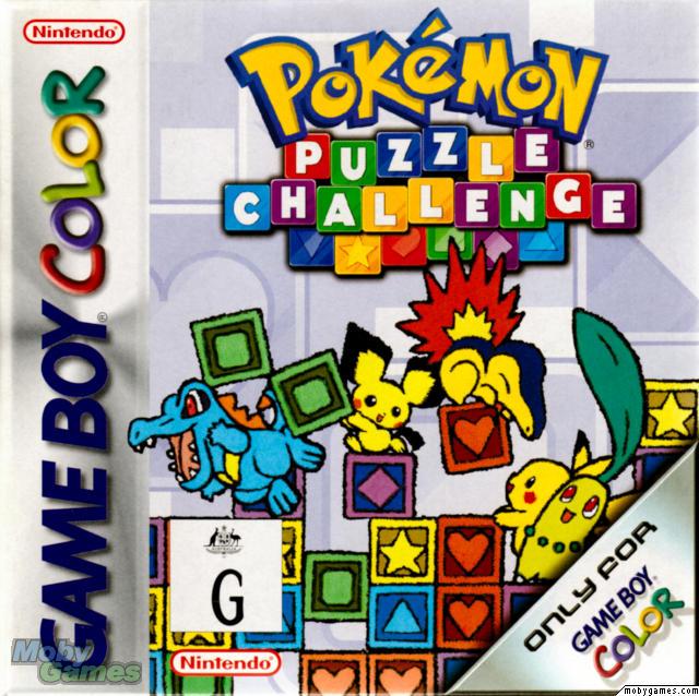 pict_pokeacute-mon-puzzle-challenge-disponible-sur-l-eshop-de-la-nintendo-3ds_15549_1_
