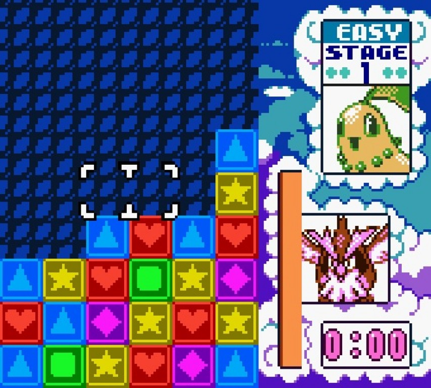 pokemon-puzzle-challenge-img670813