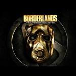 """<small class=""""subtitle""""> Una edición remasteriezada de los dos últimos títulos de la saga </small> 2K anuncia Borderlands: Una colección Muy Guapa"""