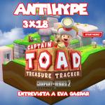 Antihype 3x18 500x500