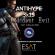"""<small class=""""subtitle""""> Volviendo al cole  </small> AntiHype 3×19: Resident Evil HD Remaster, Baboon!, Global Game Jam y formación universitaria en videojuegos en ESAT"""