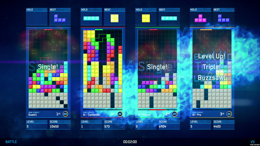 TETRIS-ultimate_screen_03