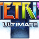 Tetris-logo-front
