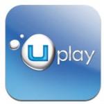 uplay-20150126