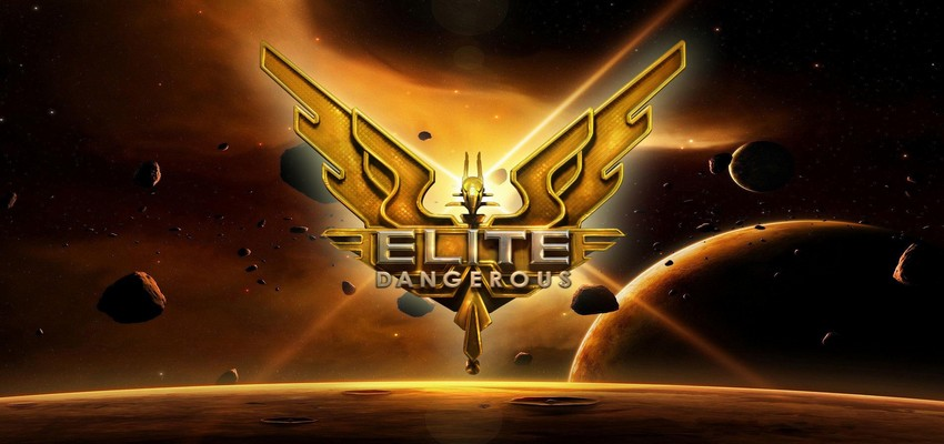 Elite Dangerous - Antihype - 20150212 portada