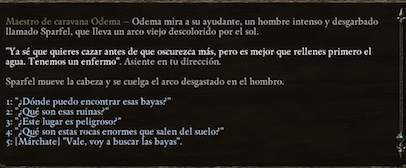 PILLARS-OF-ETERNITY-CONVERSACION