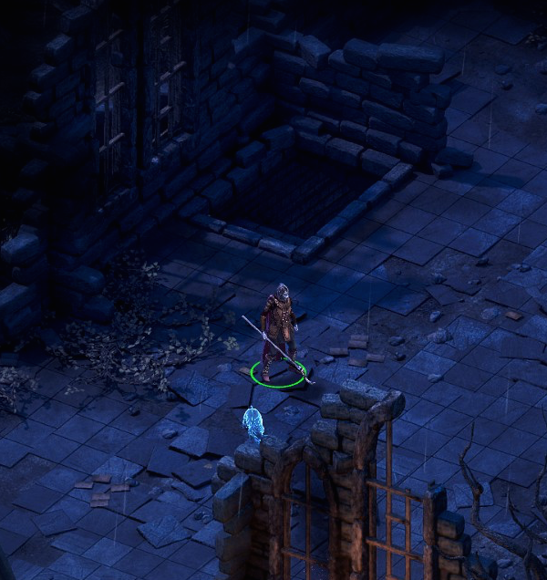 PILLARS-OF-ETERNITY-PERSONAJE-SOMBRAS
