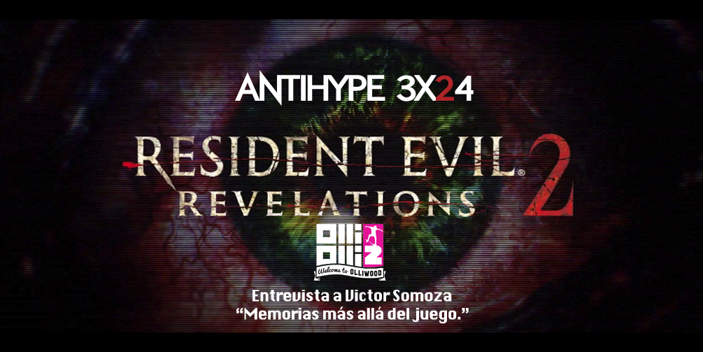 Antihype 3x24 Large