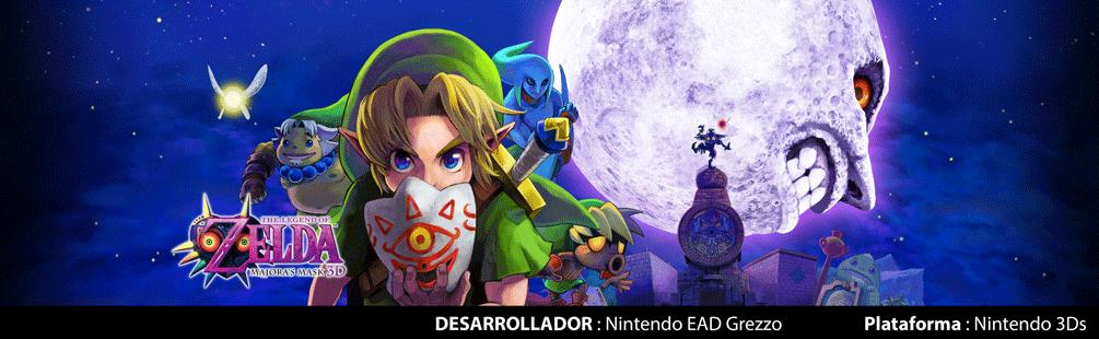 The-Legend-of-Zelda-Majoras-Mask-3D-3ds