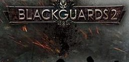 blackguards 2 logo antihype
