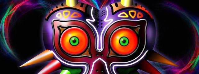 the-legend-of-zelda-majoras-mask-majoras