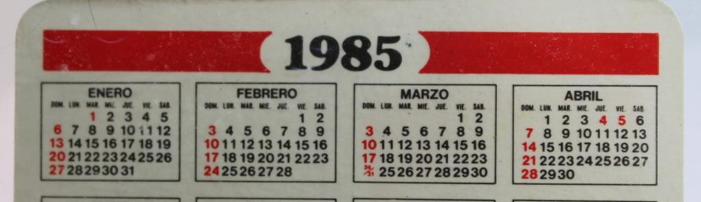 1985_1985