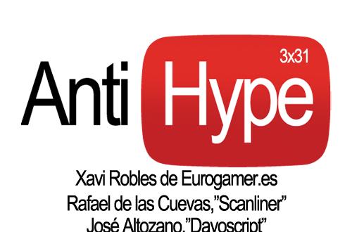 Antihype 3x31 500x500