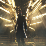 deus ex: mankind divided jensen