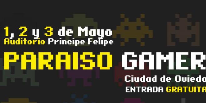 paraiso gamer2