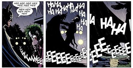 batman-joker  el divan del señor muñoz