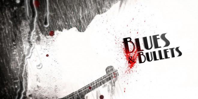 blues-bullets
