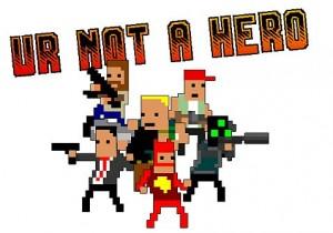 not a hero -3