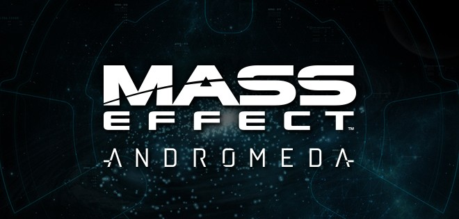 Mass Effect Andromeda, Antihype, 20150615.MEA_FB_Cover_v2
