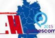 Antihype Gamescom2015 500x500