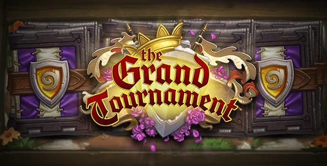Gran torneo