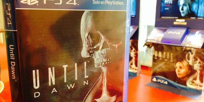 until_dawn_1