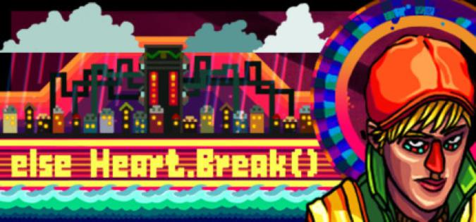 Else Heart.break()_logo