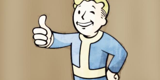 Fallout antihype