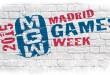 madrid games week 1