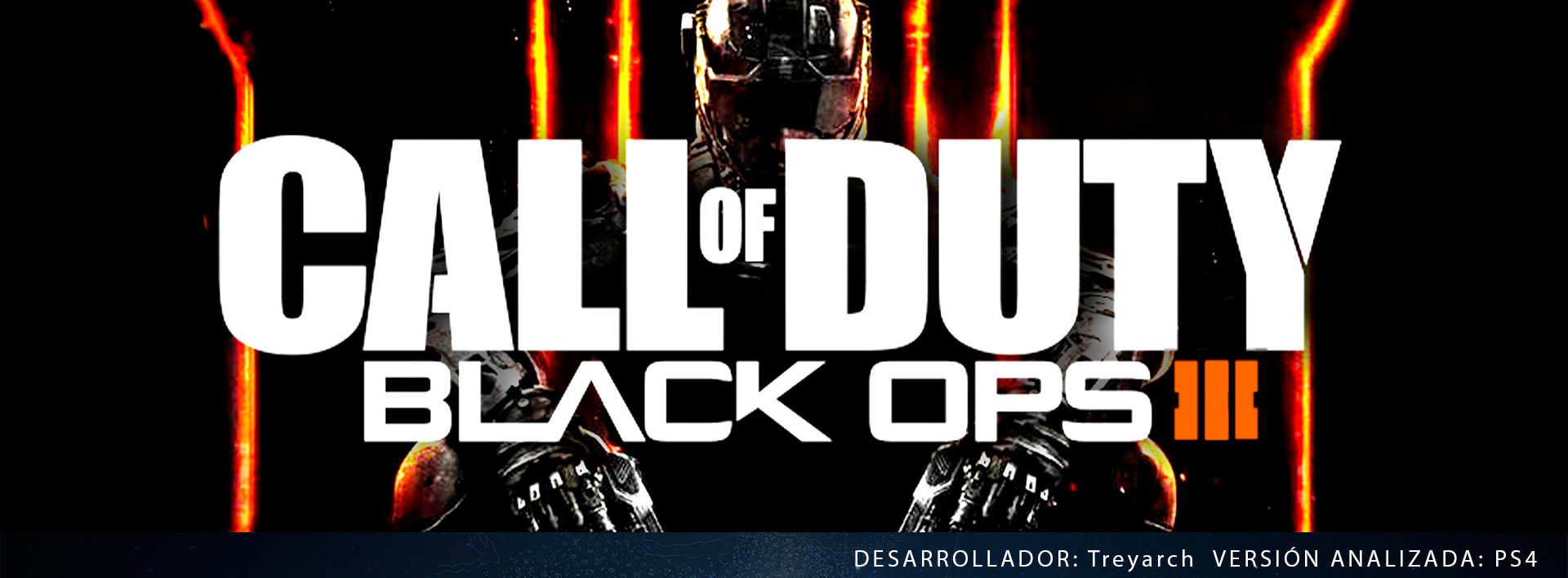 ENCABEZADO call of duty black ops III