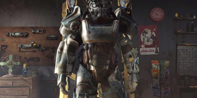 Fallout 4 analisis antihype 1