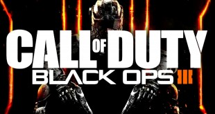 call of duty black ops 3 cabecera analisis