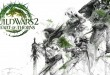 guild-wars-2-heart-of-thorns Portada antihype
