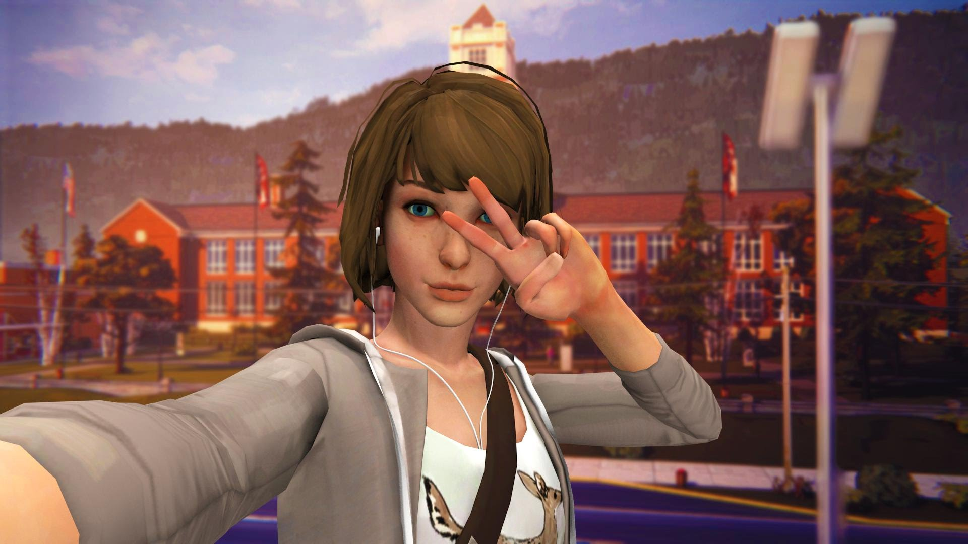 life is strange analisis antihype 2
