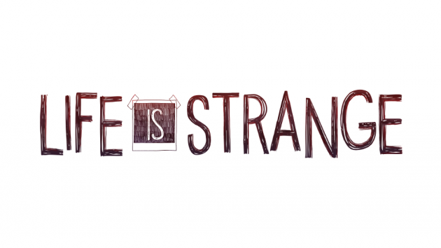 life is strange analisis antihype 3