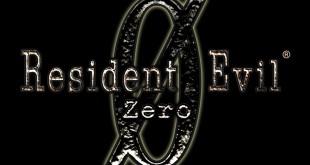 Resident Evil Zero portada antihype