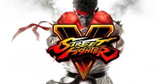 street fighter v antihype 2