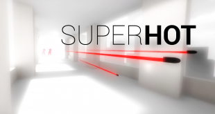 superhot antihype 1
