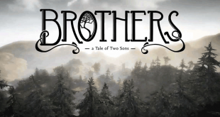 Brothers-A-tale-of-two-Sons-Antihype