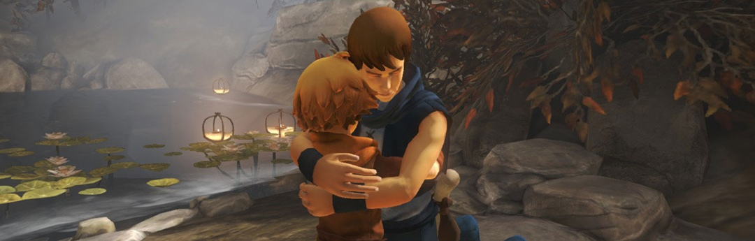 Brothers-A-tale-of-two-Sons-Antihype-4