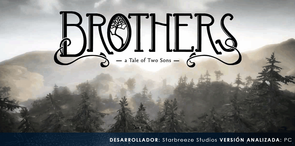 Brothers-A-tale-of-two-Sons-Antihype-cabecera