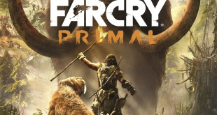Far-Cry-primal-antihype-analisis-6