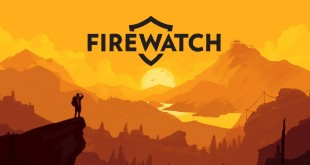 Firewatch-analisis-antihype-portada