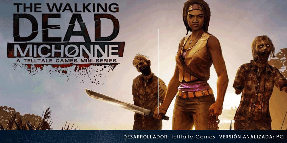 The-Walking-Dead-Michonne-antihype-portada