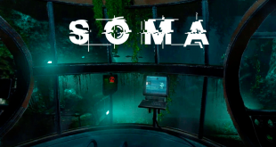 soma-antihype-transhumanismo-