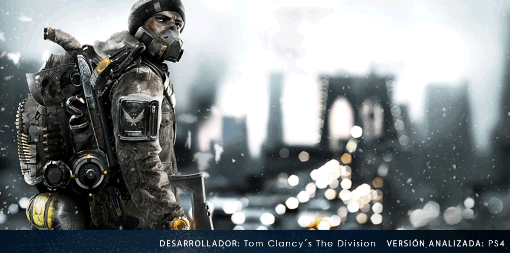the-division-antihype-portada