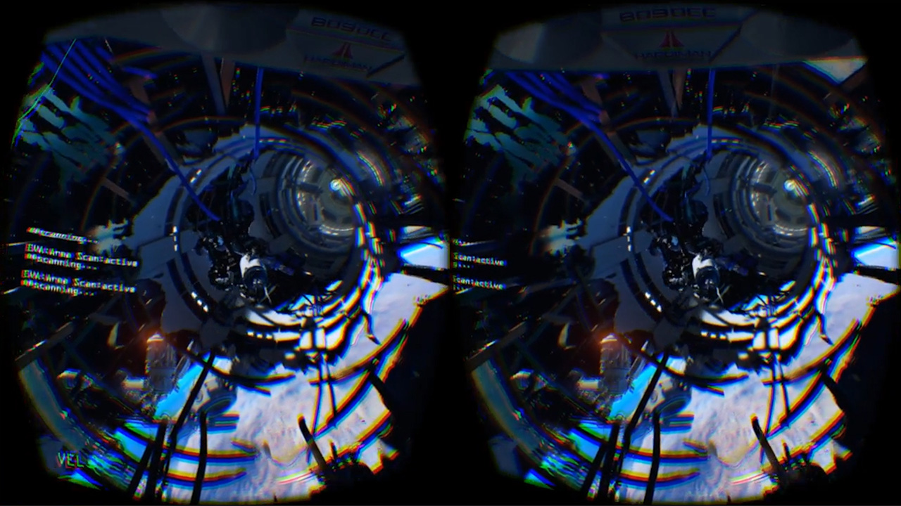 ADR1FT-Oculus-Rift Antihype 19042016