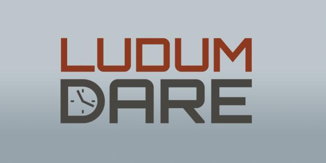 Ludum Dare_antihype_01