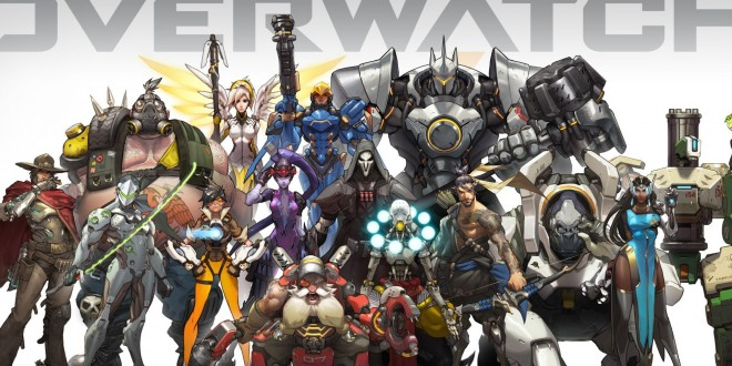 Overwatch-Characters_antihype_01