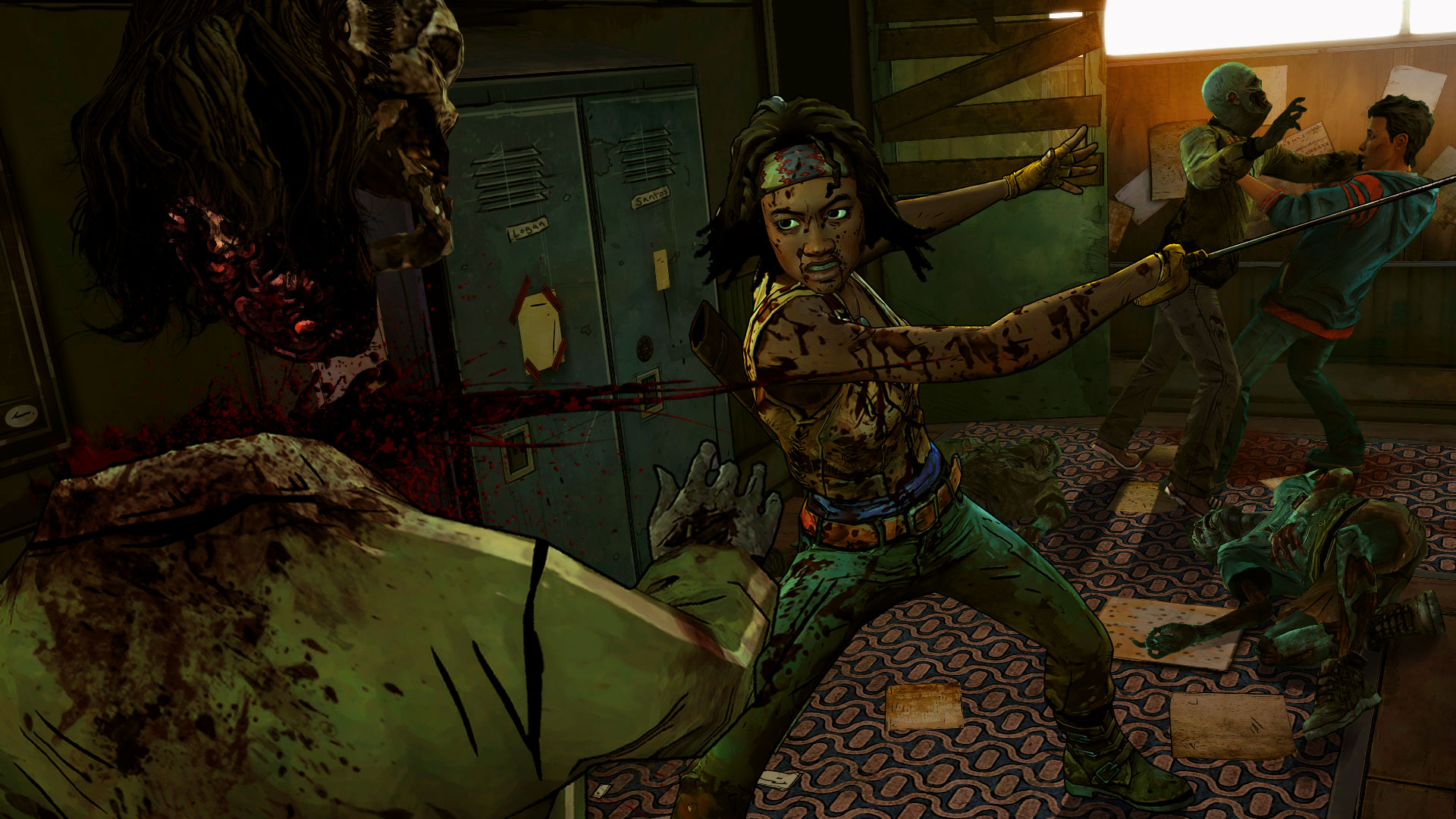the-walking-dead-michonne-ep-2-antihype-3